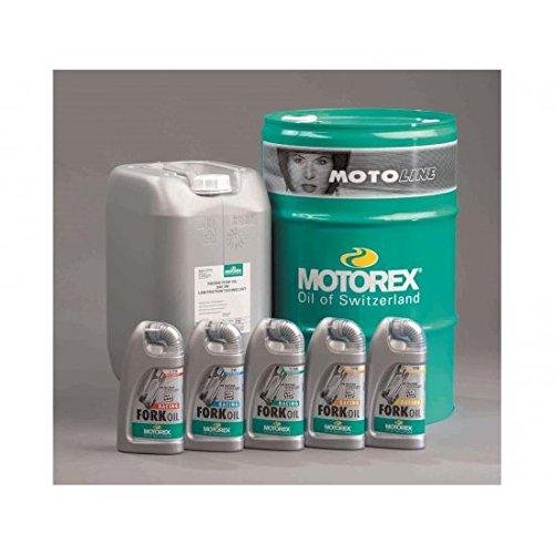 551665--l-GabelStodmpfer-MOTOREX-Unternehmen-Racing-Fork-Oil-4-W-58L