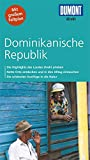 DuMont direkt Reiseführer Dominikanische Republik - Philipp Lichterbeck