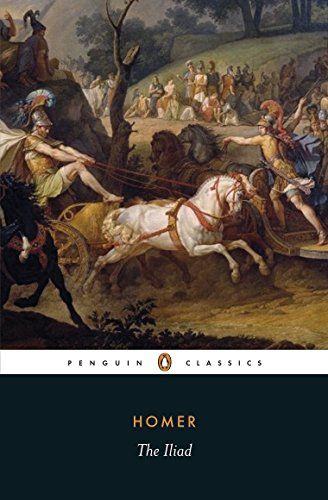 a theme analysis of the homers iliad on war as depicted as horrible bloody and fruitless Find thousands of free homers essays, term papers, research papers the iliad is an epic about the trojan war and achilles' role as an achaean warring against the.