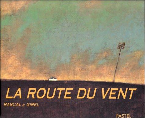 """<a href=""""/node/7359"""">La route du vent</a>"""
