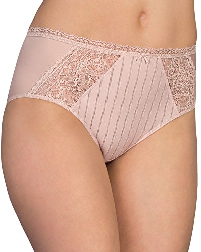 Conturelle - Illusion - Spacer BH - Vanille silk(545)
