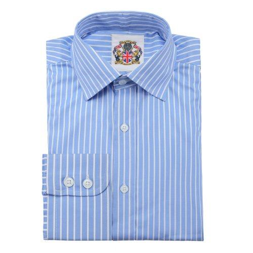 janeo-british-apparel-marca-vestibilita-classica-a-maniche-lunghe-bengala-righe-rasatello-in-singolo