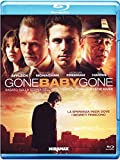 Gone Baby Gone (Blu-ray) (Special Edition)