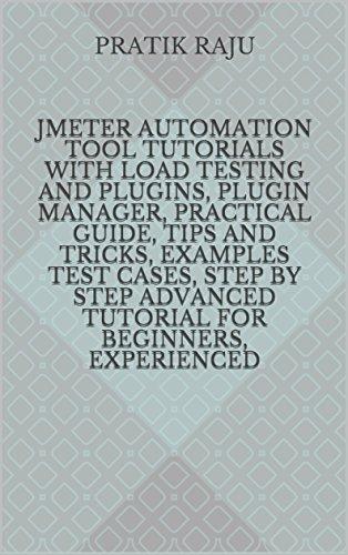 Jmeter Ssl Manager