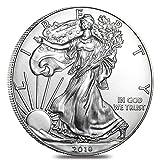 American Silver Eagle 2018 1 OZ (31,15 gr.) Silber 999 Silver Coin Moneta USA