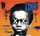 Songtexte von Nas - Illmatic