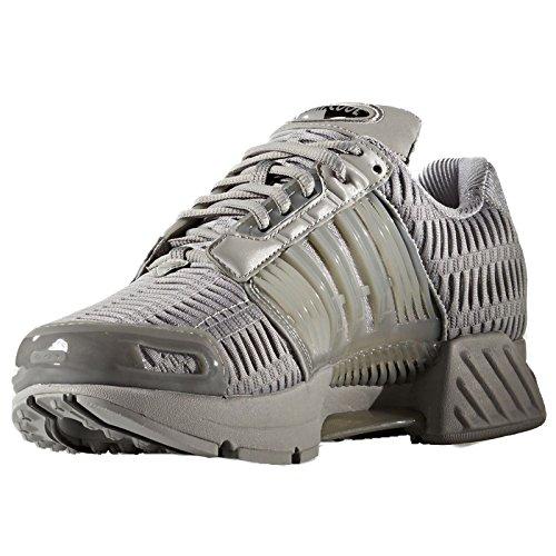 adidas  Clima Cool 1,  Sneaker Uomo Grey