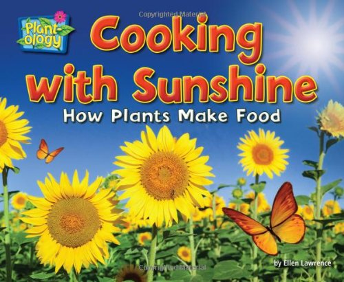 cooking-with-sunshine-how-plants-make-food