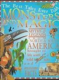 Stewart Ross Libri per bambini sull'esplorazione del mondo