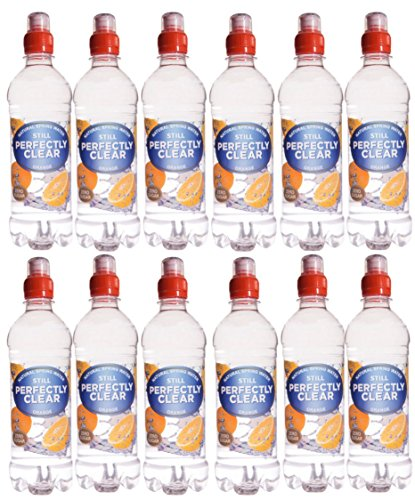 perfectly-clear-still-orange-flavoured-water-500ml-x-12