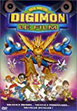 Digimon : Le Film