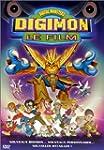 Digimon : Le Film [FR Import]