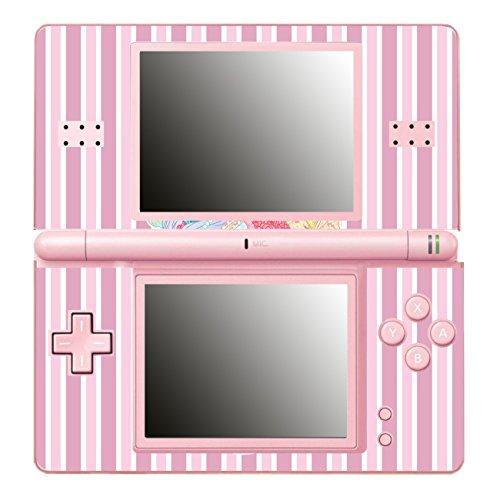 Disagu SF-661_1137 Design Folie für Nintendo DS Lite - Motiv Marie-Antoinette 02