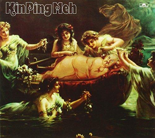 kin-ping-meh