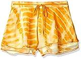 #3: Gini & Jony Girls' Skirt