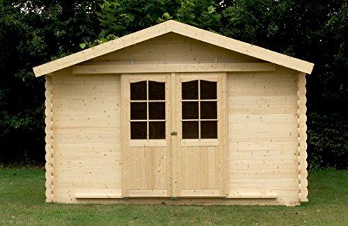 alpholz-gartenhaus-kortrijk-aus-fichten-holz-gartenhuette-mit-dachpappe-geraeteschuppen-gross-naturbelassen-ohne-farbbehandlung-390-x-360cm-3