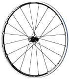 Shimano Laufradsatz WH-RS81-C24, E-WHRS81C24PC