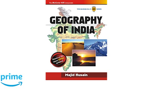 Geography Of India By Majid Husain Pdf Free Download 756931452e