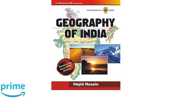 Geography Of India By Majid Husain Pdf Free Download 3c3666c8f0