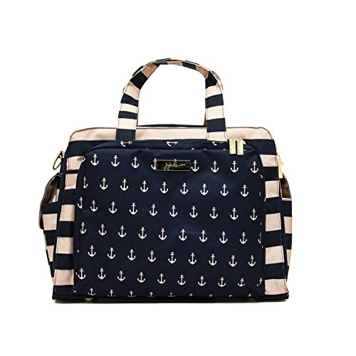ju-ju-be-legacy-nautical-collection-be-prepared-changing-travel-bag-twins-bag-the-commodore