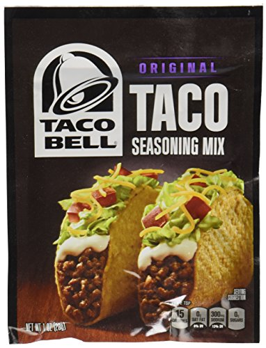 taco-bell-seasoning-mix-1oz-28g-original