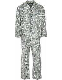 Champion - Ensemble de pyjama -  - Ensemble pyjama - Manches longues Homme
