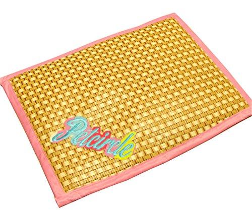 tappeto-di-bambu-per-cani-per-lestate-materasso-a-ghiaccio-letto-a-4-letti-per-piccoli-cani-medi-e-g