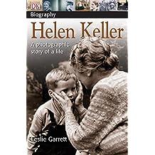 Helen Keller Dk (Dk Biography)