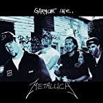 Garage Inc. [Vinilo]...