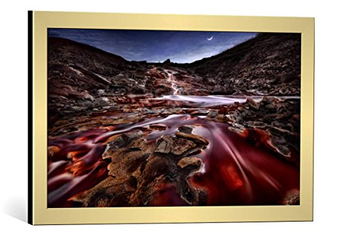 cuadro-con-marco-jess-m-garca-last-lights-in-rio-tinto-iii-red-river-impresin-artstica-decorativa-co