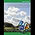 Zerstörungsfreie Bildbearbeitung mit Adobe Photoshop CS6 und CC - Teil 1