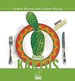 Kochbuch Kaktus