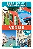 Guide Un Grand Week-end à Venise 2019