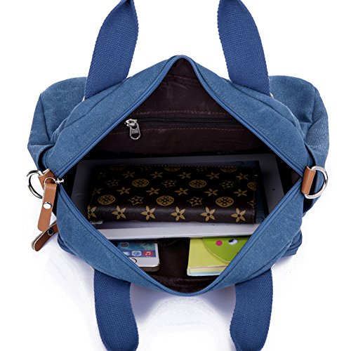 borsa di tela/Borse/borsa a tracolla/Messenger Bag/Borse-D B