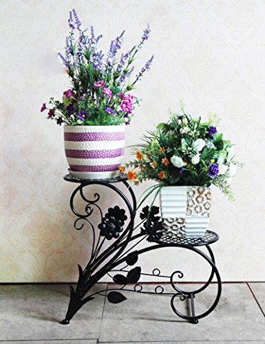 asequible-hierro-bastidores-de-flores-estilo-de-piso-mltiples-capas-estantera-de-flores-estilo-europ