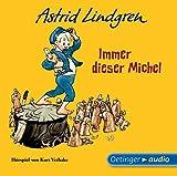 ISBN 3837302040