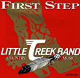 First Step/Country Music