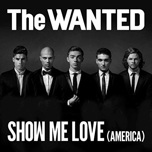 Show Me Love (America) (Supaso...