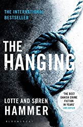 The Hanging (A Konrad Simonsen Thriller) by Lotte, Hammer, S??ren Hammer (2014-01-16)