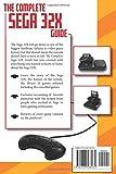 The Complete Sega 32X Guide