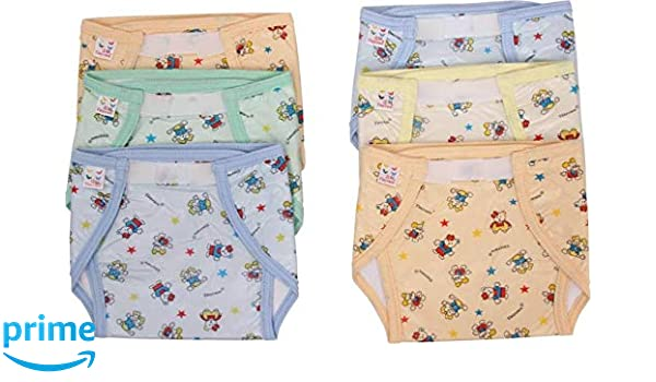 ughbhjnx Kids Dry Solid Beach Fully Lined Swimming Trunks Beach Shorts