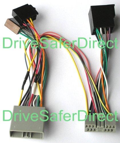 inka-902828-41-3a-cable-de-connexion-pour-parrot-ck3100-ck3200-mki9100-mki9200-et-autres-kits-mains-