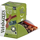 WHIMZEES Dog Treat Variety Box