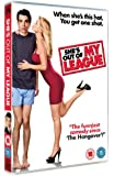 She's Out Of My League [DVD]