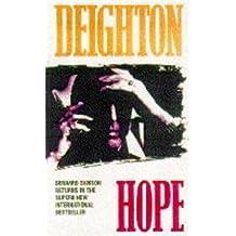 Hope (Faith, hope & charity trilogy)