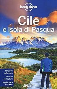 I 10 migliori libri sul Cile