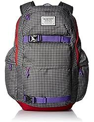 Burton Unisex Kilo Daypack