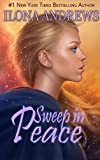 Sweep in Peace (Innkeeper Chronicles Book 2) (English Edition)