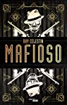 Mafioso par Celestin