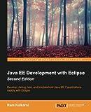 Java EE Development with Eclipse -